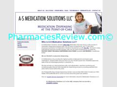 a-smedicationssolutions.net review