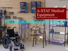 a-statmedicalequipment.com review