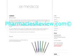 a1-medical.com review