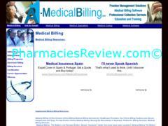 a1-medicalbilling.com review