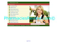 a1-medicalcare.com review