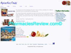 aa-foods.com review