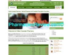 abconlinepharmacy.com review