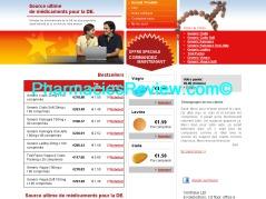 acheterviagra.biz review