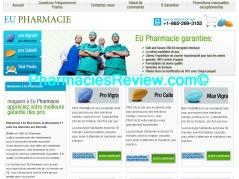 acheterviagra.com review