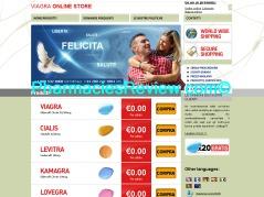 acquistoviagra.net review