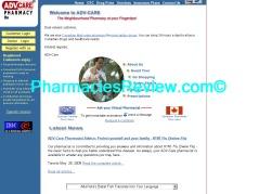 adv-care.com review