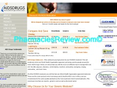 aids-drugs-online.com review