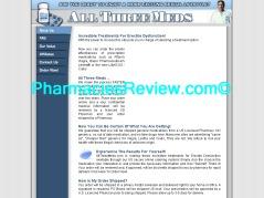 allthreemeds.com review