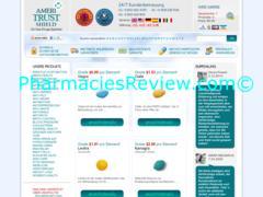 ameritablets.com review