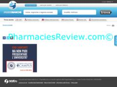 b-g-pharma-parafarmacia.com review