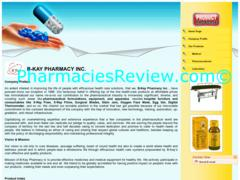 b-kaypharmacy.com review