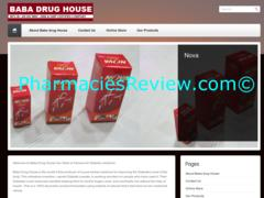 babadrughouse.com review