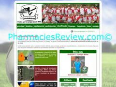 babanamadruga.com review