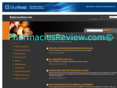 babel-medical.com review