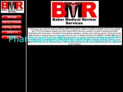 babermedicalreview.com review