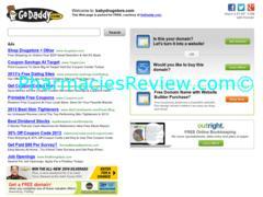 babydrugstore.com review