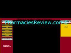 babylonpharmacy.com review