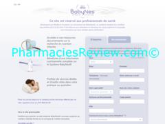 babynes-medical.com review