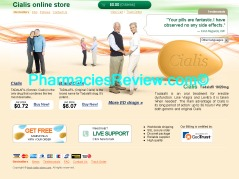 best-cialis-store.com review