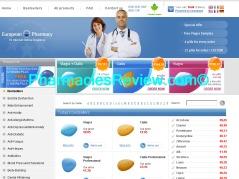 ca-medications.com review