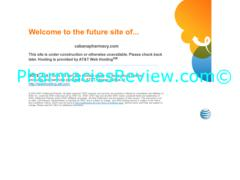 cabanapharmacy.com review
