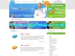 cad-pharmacy.com review