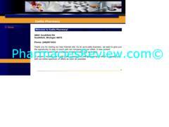 cadilapharmacy.com review