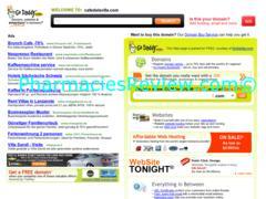 cafedelavilla.com review