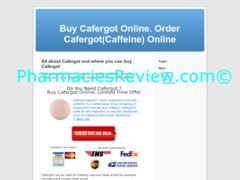 cafergotbuy.com review