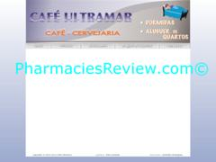 cafeultramar.com review