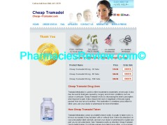 buy cheap tramadol today at cheap tramadol com website location united