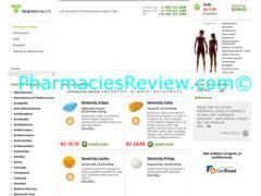 czech-pharmacy.com review