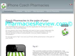 czechpharmacies.com review