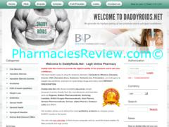 daddyroids.com review