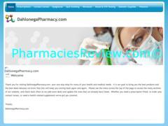 dahlonegapharmacy.com review