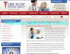 dahlpharmacy.com review