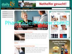 daily-medications.com review