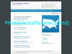 dailypharmacysavings.com review
