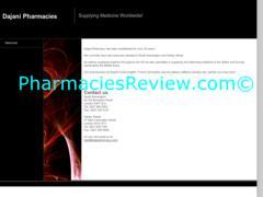 dajanipharmacy.com review