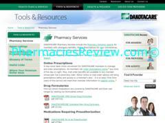 dakotacaredrugs.com review