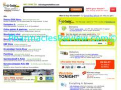 dakotagametables.com review