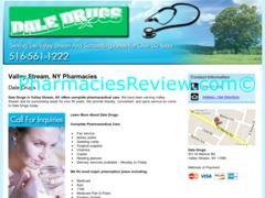 daledrugsli.com review