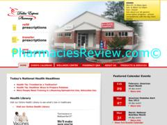 dallasexpresspharmacy.com review