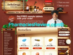 delhitabs.com review