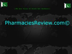 e-buycialis.com review