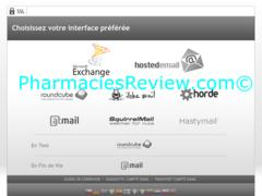 e-commerce-pharmacies.com review