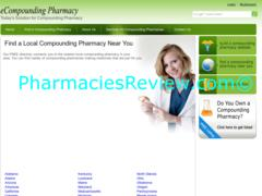 e-compoundingpharmacy.com review