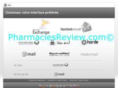 e-comprasdefarmacia.com review