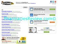 e-drugs4all.com review